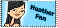 Heather Stamp by SWSU-Master