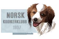 Kooikerklub by Necerti