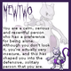 Apparently, I'm a Mewtwo... by Zalehard13