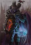 Morgorth