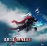 Godsslayers Whitestorm