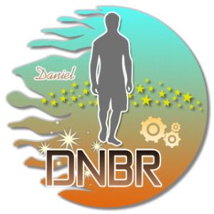 Dnbr's Profile Picture