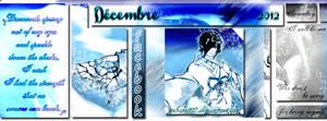 Facebook 03 december