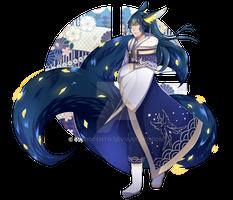 [CM] .:. DragonQueenRamoth