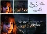 Hermione Set
