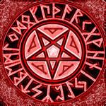 Rune Circle