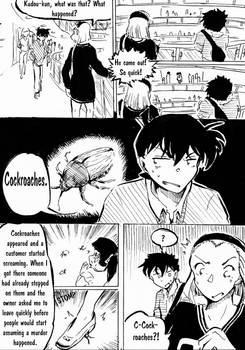 Shadow Chase Ch29 P13