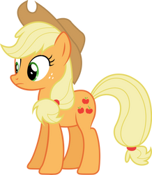 AJ Stare by Kired25