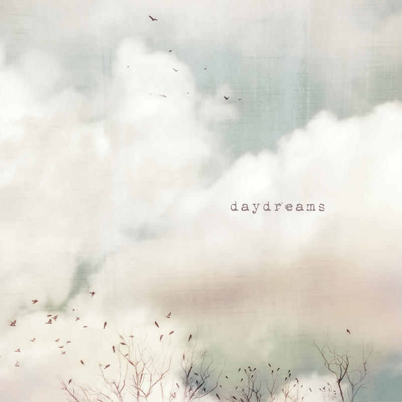 Daydreams by Lausanne