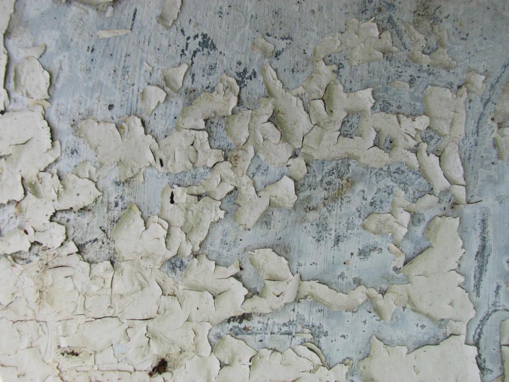 Peeling Old Paint Texture By Lorelinde On DeviantArt