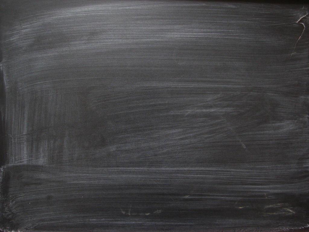Chalkboard Chalkboard By Lorelinde On Deviantart