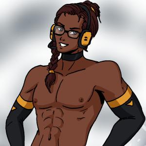 JoshBeta1's Profile Picture