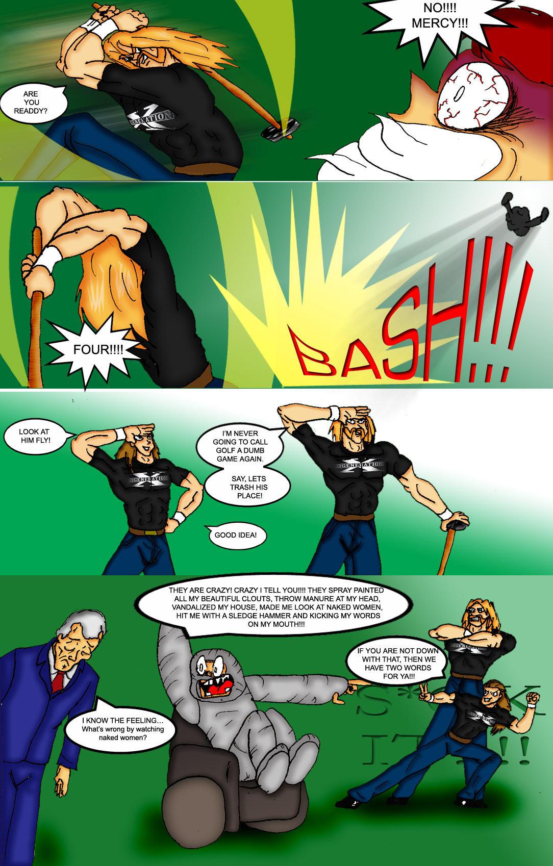 三卺#byil�g�_dx comic_page 3