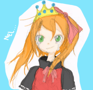 Nel-katz's Profile Picture
