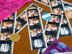 PSG: Panty and Brief with Photobooth