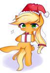 Happy Christmas~