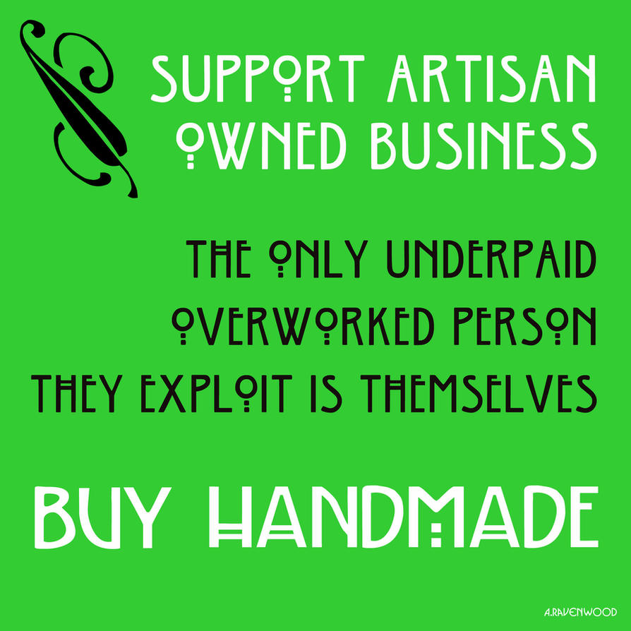 buy handmade by alyssaravenwood on deviantart