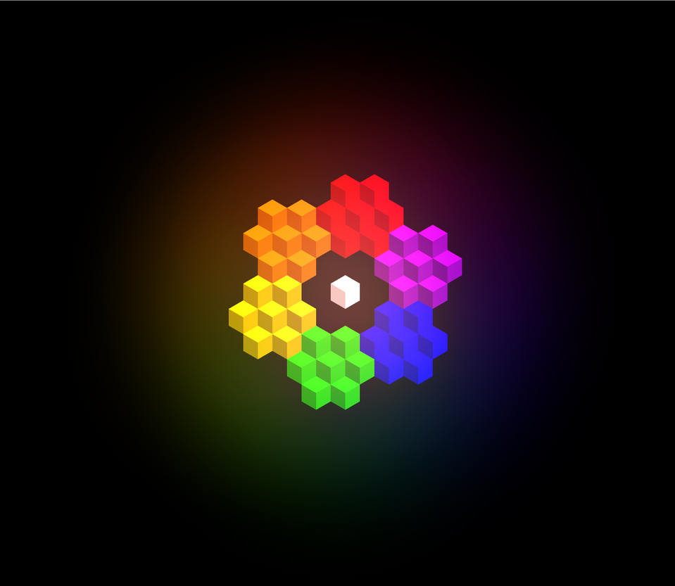 http://pre15.deviantart.net/ccbe/th/pre/i/2015/078/8/0/isometric_color_test_by_jackcolor-d8mbqys.png