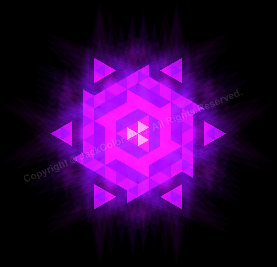 http://pre04.deviantart.net/c1d7/th/pre/i/2015/093/c/1/stellar_lotus_by_jackcolor-d8obevy.png