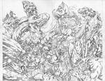 Cover_LadyDeath_Pencil_Double_Page_Avatar_I