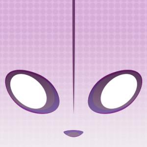 Briosso's Profile Picture