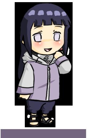 Fan Club Hinata-Sama Cute_Chibi_Hinata_Shippuuden_by_Pia_sama