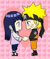 I love you too by Pia-sama