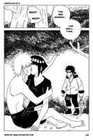 HinaDoujin Vol3 Page45 ENG by Pia-sama