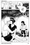 HinaDoujin Vol3 Page45 ENG