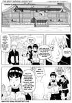 TBMA - Page01 ENG