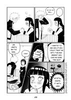 TBMA Page05 by Pia-sama
