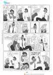 RD Chapter 5 P04 (this one is actually fixed)