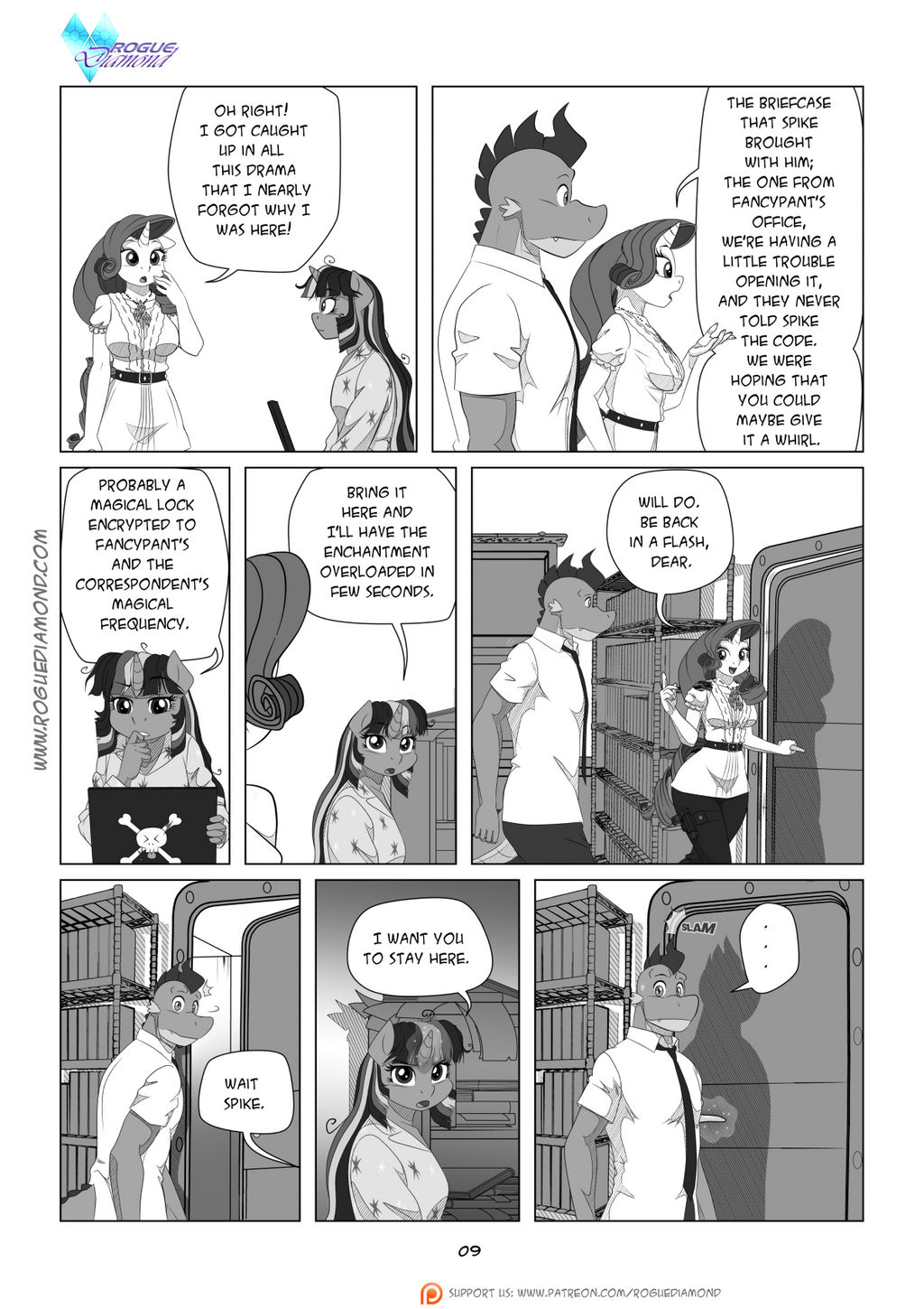 RD Chapter 6 P09