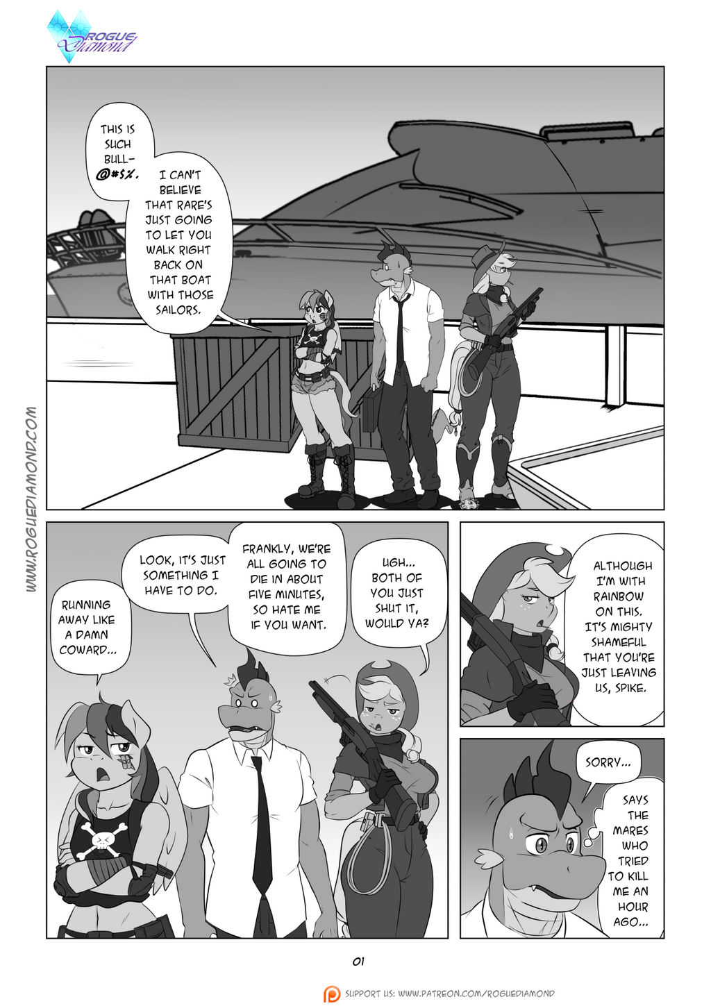 RD Chapter 7 P01