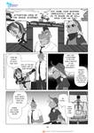 RD chapter 7 P04