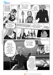 RD Chapter 7 P07 (fixed version :'D)