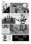RD Chapter 7 P28