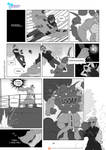 RD Chapter 8 P04