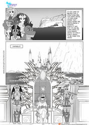 RD Chapter 8 P17