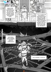 RD Chapter 8 P18
