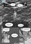 RD chapter 13 P01