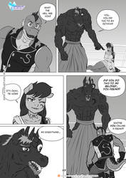RD chapter 15 P25
