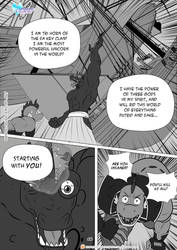 RD chapter 15 P26