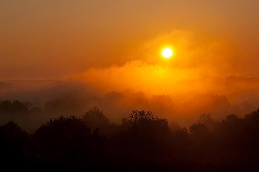 mist_of_dawn_ii_by_zoldszorny-d309zxw.jpg