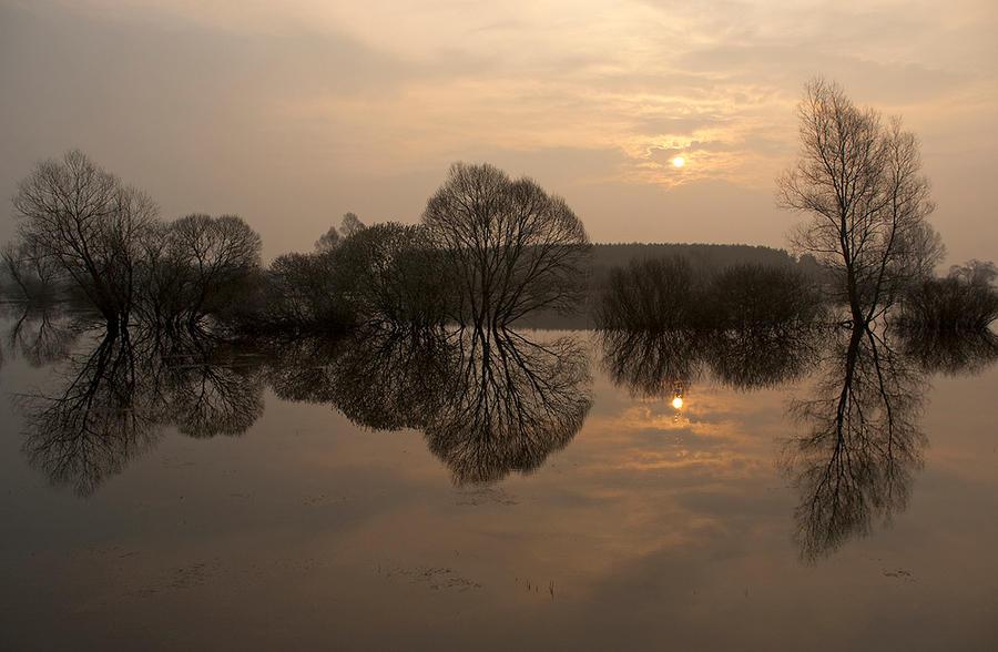 flood_ii_by_zoldszorny-d3ctfcb.jpg