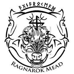 Commission : Ragnarok Mead