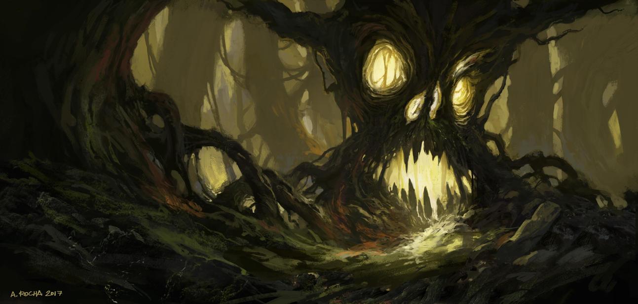 evil_tree_by_andreasrocha-db4ih1s.jpg