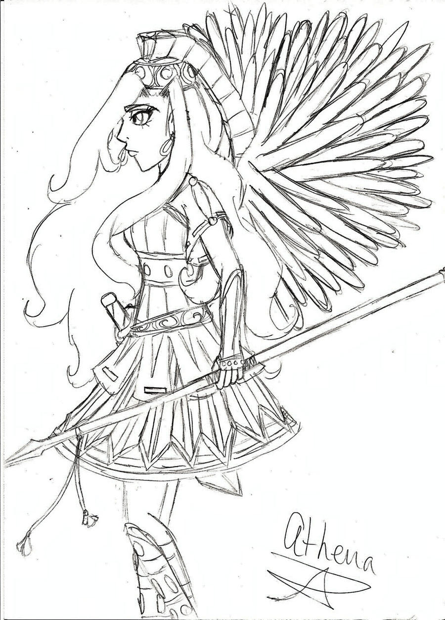 Isabel Coloring Pages