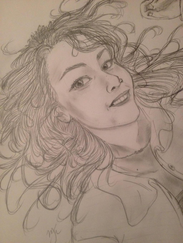 Serene-SimpliciT's Profile Picture