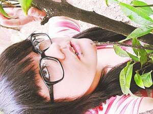 LegatosServant's Profile Picture